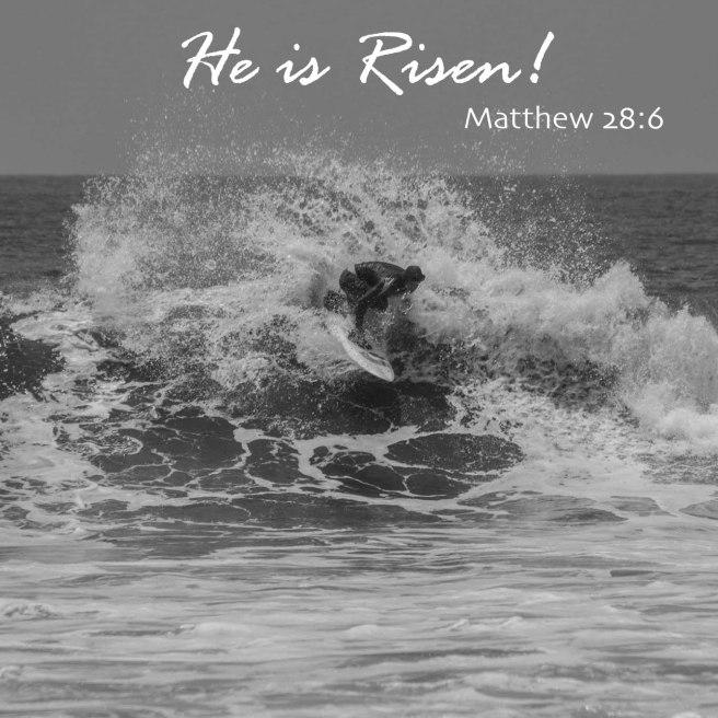joesurf_Easter